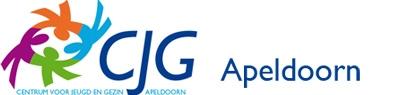 op-maat-apeldoorn-logo-cjg-v2