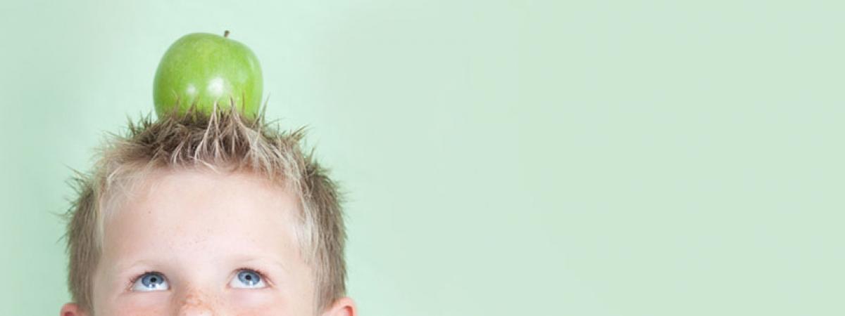op-maat-apeldoorn-voor-wie-kinderen-v1
